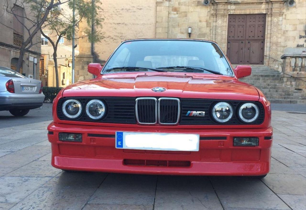 BMW Serie 3 de venta de venta por 16900