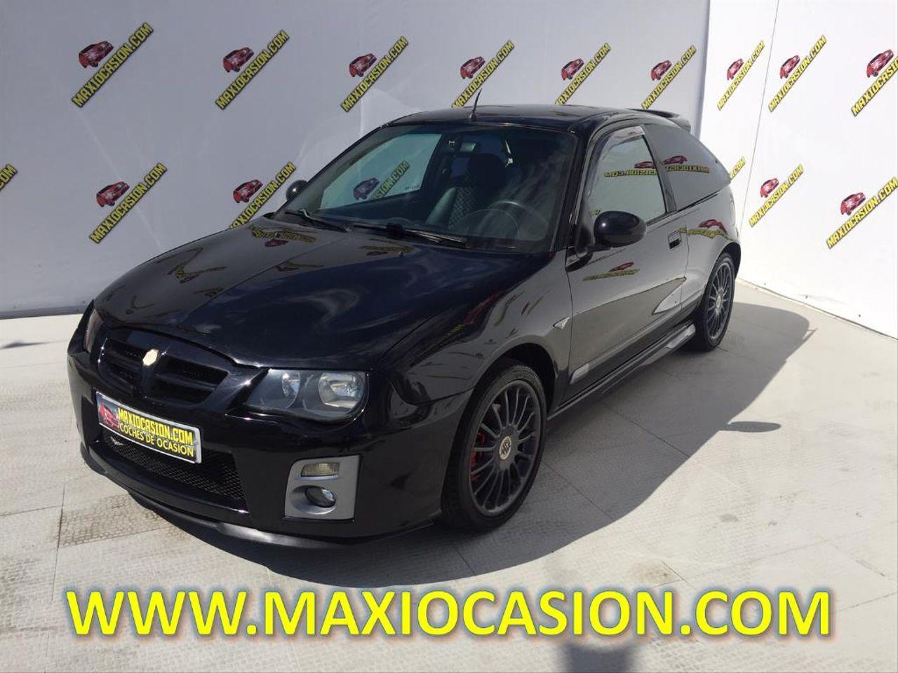MG ZR de venta de venta por 2499