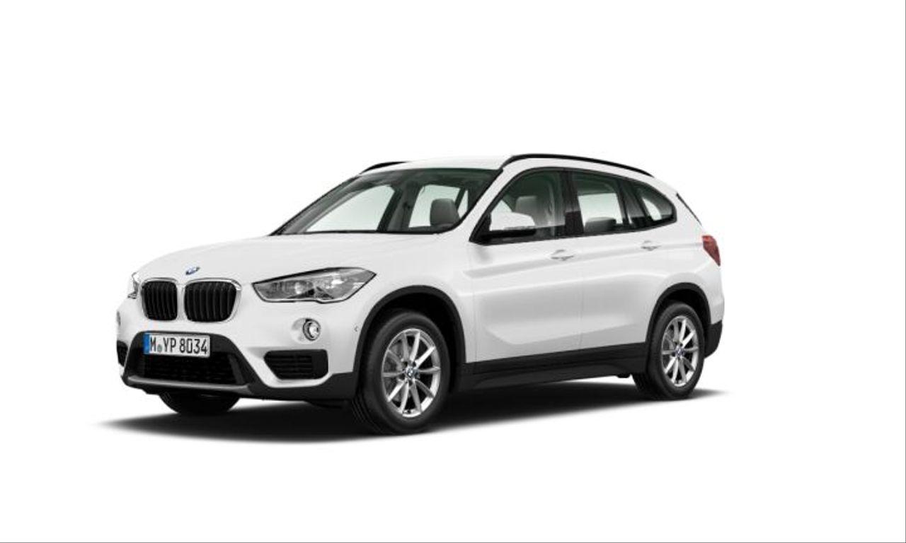 BMW X1 de venta de venta por 24500